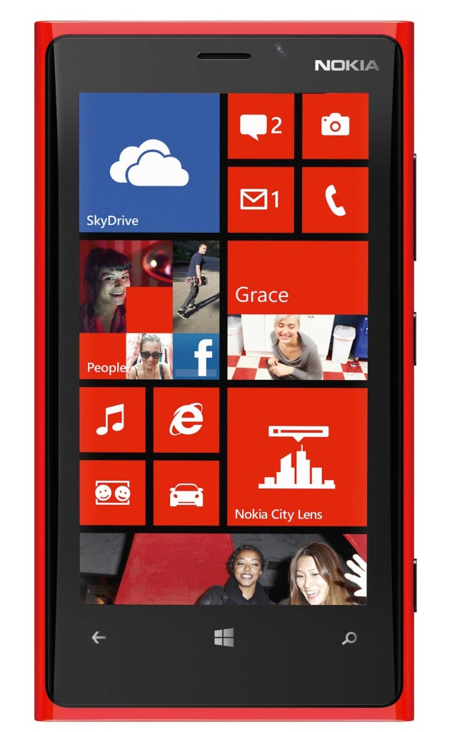Lumia_920_red_front